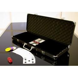 Prázdne kufre