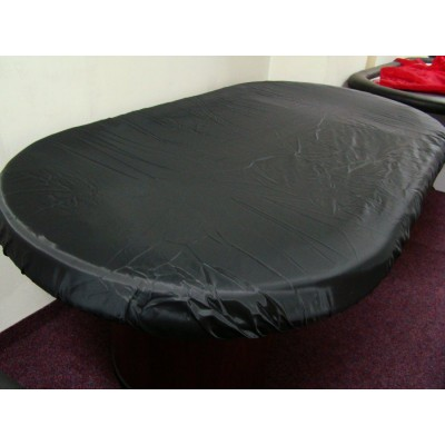Ochranný poťah na biliardové stoly 7 FT, 8 FT