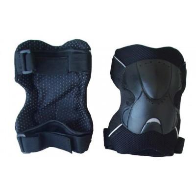 Chrániče kolien alebo lakťov veľkosť S