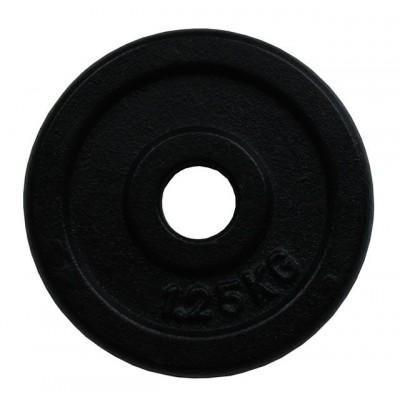 Kotúč náhradný 1,25 kg - 25 mm