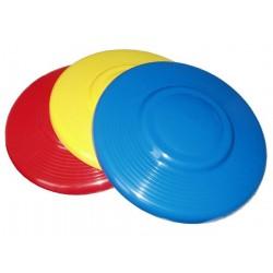Catch ball, frisbee
