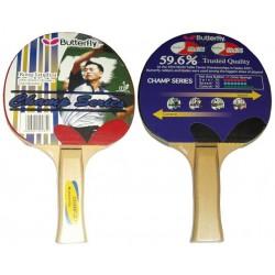 Rakety na stolný tenis Butterfly