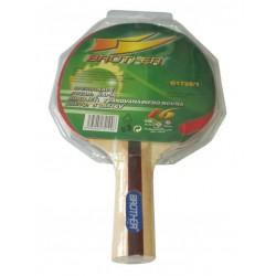 Rakety a sady na stolný tenis
