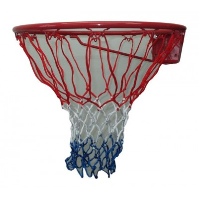 Kôš basketbalový - oficiálne rozmery