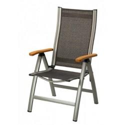Gastro stoličky
