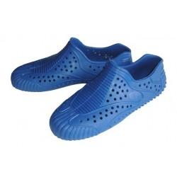 Topánky do vody