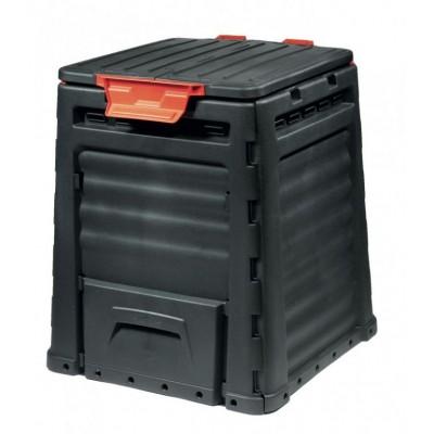 Plastový kompostér ECO 320L