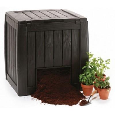 DECO kompostér