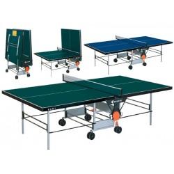 Stolný tenis - pingpong