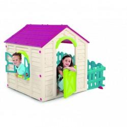 Detský nábytok a vybavenie