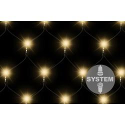 LED systém DILED