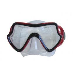 Potápačské okuliare