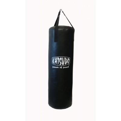 Boxovacie vrece - 90 cm