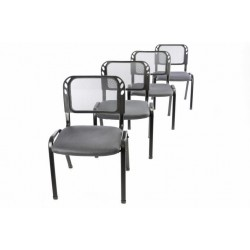 Kongresové stoličky
