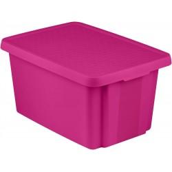 Plastové boxy
