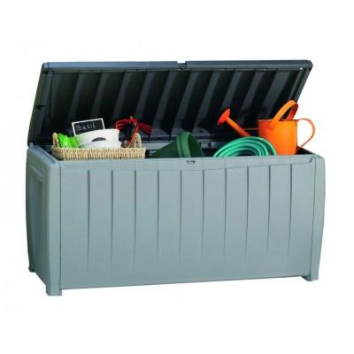 Plastový box NOVEL - 340 L