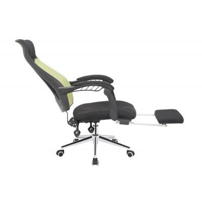 Kancelárska stolička FLORIDA
