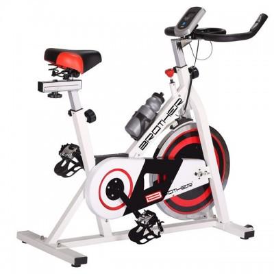 Cyklistický trenažér BC3101