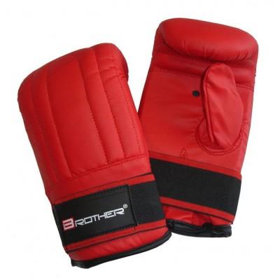 Boxerské rukavice tréningové veľ. L