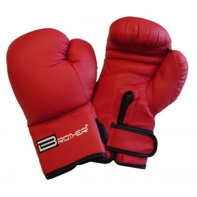 Boxovacie rukavice veľ. XL / 14 oz