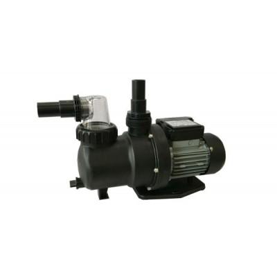 Čerpadlo filtrácie Prostar 4, BS, PFS 4 m3