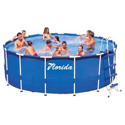 Bazén Florida 3,05 x 0,76 m bez filtrácie