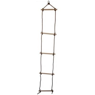 Provazový žebřík (dětský)