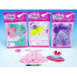 Hračky pre dievčatá