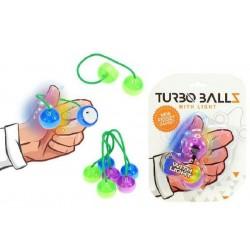 Žonglérske pomôcky