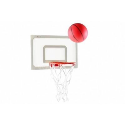 Baketbalový MINIkôš