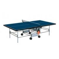 Stôl na stolný tenis Sponeta S3-47i modrý