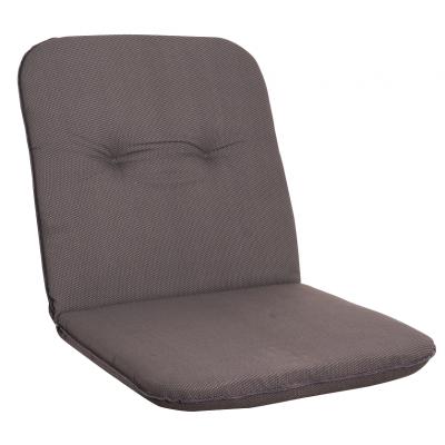 Poduška na nízke kreslo - SCALA NIEDRIG - 40246-701