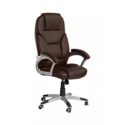 Kancelárska stolička - kreslo VERMONT