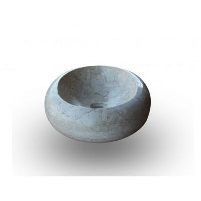 Kamenné umývadlo Ferox Cream