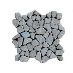 Obkladový kameň