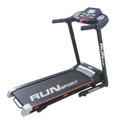Fitness bežecký pás BROTHER RUNsport GB4000A