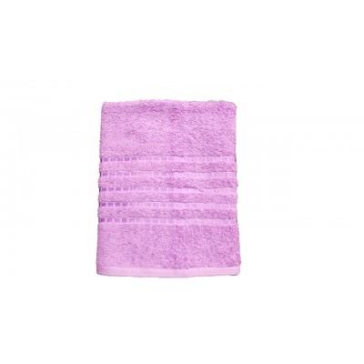 Osuška FIDO - fialová