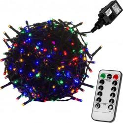 LED reťaze
