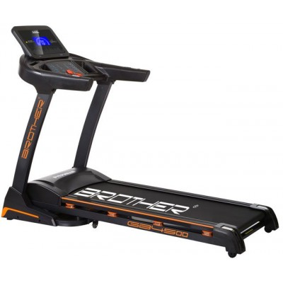 Fitness bežecký pás BROTHER GB4500