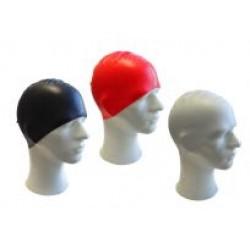 Plavecké čiapky