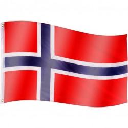 Vlajky a stožiare