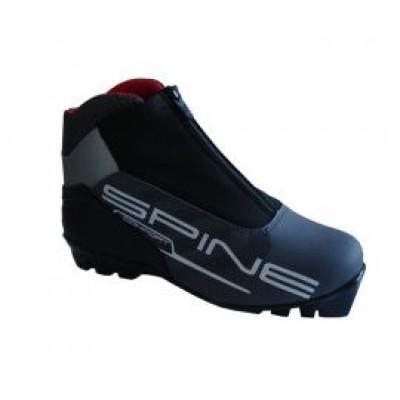 Bežecké topánky Spine Comfort NNN - veľ. 43