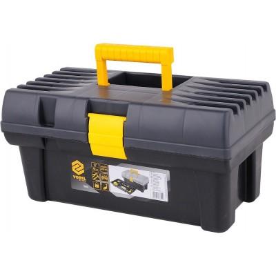 Box na náradie plastový - 40 cm
