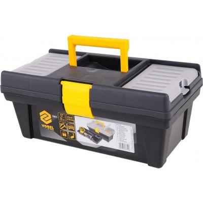 Box na náradie - plastový