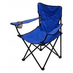 Skladacie stoličky