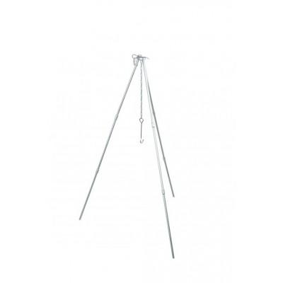 Skladacia trojnožka, 86 cm