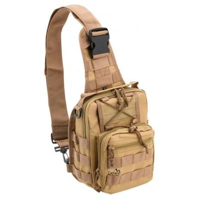 Batoh na rameno 10 L ARMY