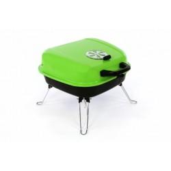 Mini gril