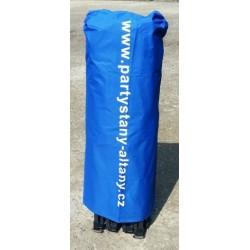 Prenosné tašky