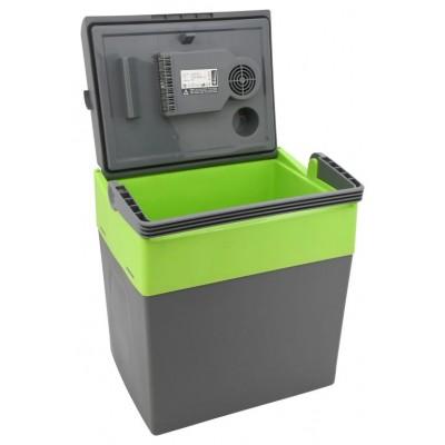 Chladiaci box - 30 L, 230V/12V ECO A++